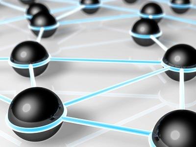 Linkbuilding & Backlinkmanagement